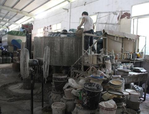 赣州多彩漆价格