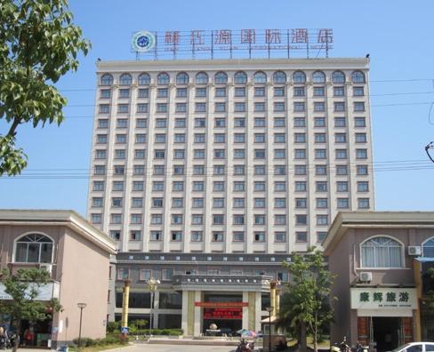 石城2006年赣州真石漆