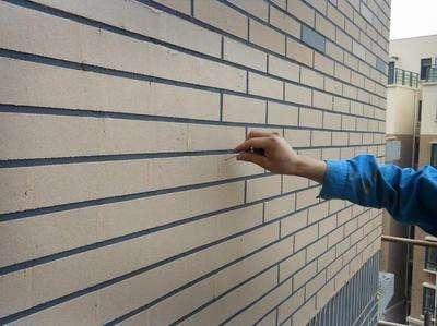 内墙漆和赣州外墙漆有什么区别